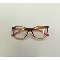 ТОП ОФЕРТА!!! Рамка Owlet + стъкла с антирефлексно покритие Eurolens