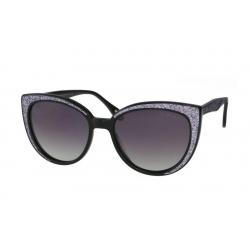 Слънчеви очила Kwiat Exclusive