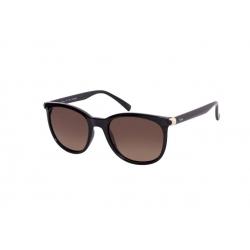 Слънчеви очила BELUTTI