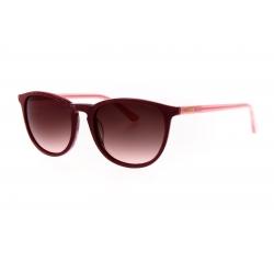 Слънчеви очила MEXX
