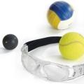 Диоптрични очила за спорт