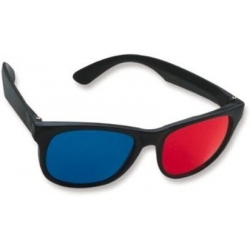3D очила за домашно кино
