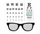 Очила-тренажор
