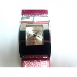 Часовник Rocky