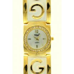Часовник Rital