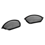 Спортни очила с диоптър