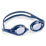 Плувни очила DELUXE