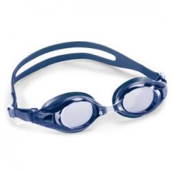 Плувни очила DELUXE с диоптър