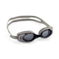 Плувни очила с диоптър