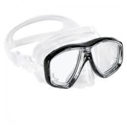 Професионална маска за гмуркане