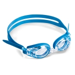 Плувни очила за деца
