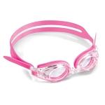 Плувни очила за деца с диоптър