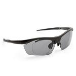 Спортни очила с диоптър Leader PELETON