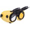 Защитни очила с корекция