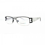 Диоптрична рамка  ALFA + съкла