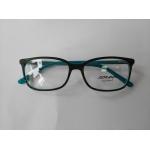 Morrani occhiali