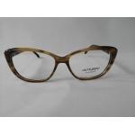 Moranni occhiali