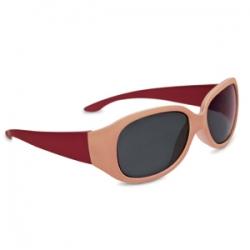 Детски слънчеви очила B&S