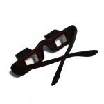 Очила за лежащо болни