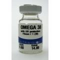 Omega 38