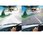 Очила за контрастно виждане