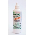 Oftyll Mono Green (100 ml)