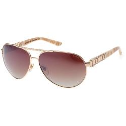 Слънчеви очила SARAR