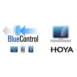 HOYA HILUX HVLL BlueControl
