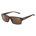 Слънчеви очила ESPRIT